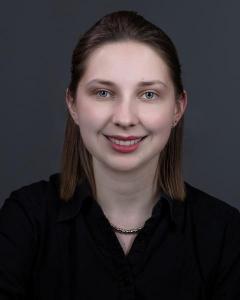 Maxine Janerka