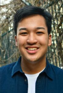 Matt Yan