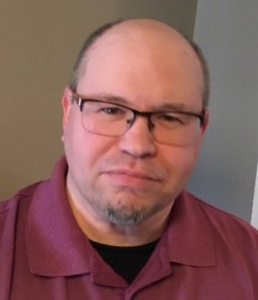 Mike Biglin