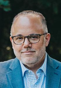 David Guarino